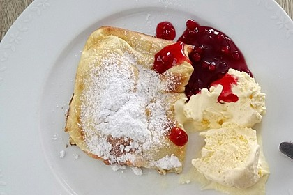 Ofenpfannkuchen aus Finnland 3