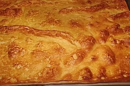 Ofenpfannkuchen aus Finnland 220