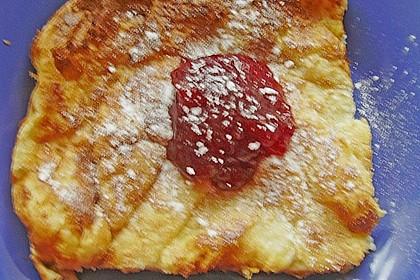 Ofenpfannkuchen aus Finnland 334