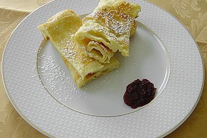 Ofenpfannkuchen aus Finnland 13