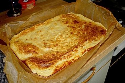 Ofenpfannkuchen aus Finnland 92