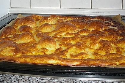 Ofenpfannkuchen aus Finnland 148