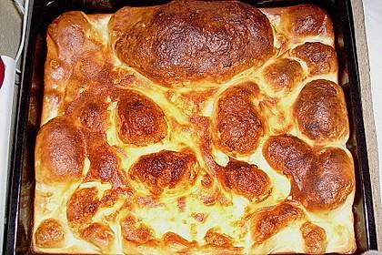 Ofenpfannkuchen aus Finnland 128