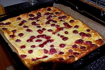 Ofenpfannkuchen aus Finnland 87