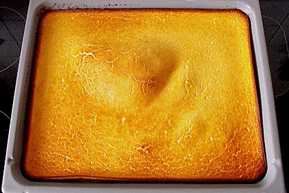 Ofenpfannkuchen aus Finnland 175