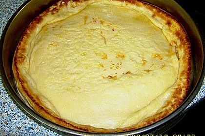 Ofenpfannkuchen aus Finnland 179
