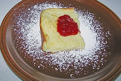 Ofenpfannkuchen aus Finnland 108