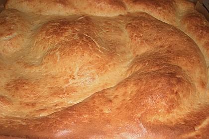 Ofenpfannkuchen aus Finnland 205