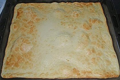 Ofenpfannkuchen aus Finnland 129