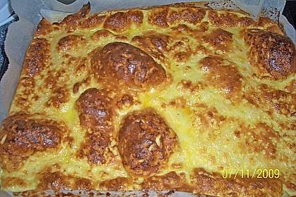 Ofenpfannkuchen aus Finnland 268