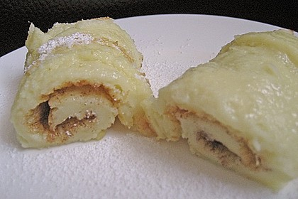 Ofenpfannkuchen aus Finnland 150