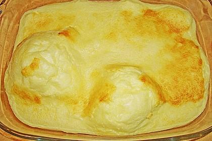 Ofenpfannkuchen aus Finnland 177