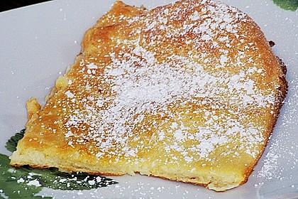 Ofenpfannkuchen aus Finnland 23