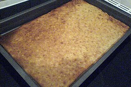 Ofenpfannkuchen aus Finnland 270