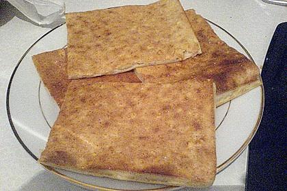 Ofenpfannkuchen aus Finnland 265