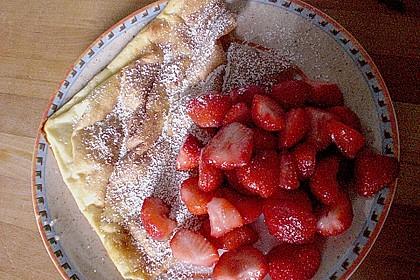 Ofenpfannkuchen aus Finnland 5