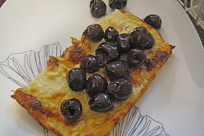 Ofenpfannkuchen aus Finnland 142