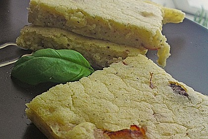 Ofenpfannkuchen aus Finnland 115