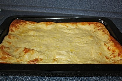 Ofenpfannkuchen aus Finnland 120