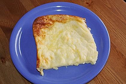 Ofenpfannkuchen aus Finnland 191