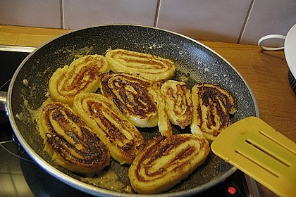 Ofenpfannkuchen aus Finnland 274