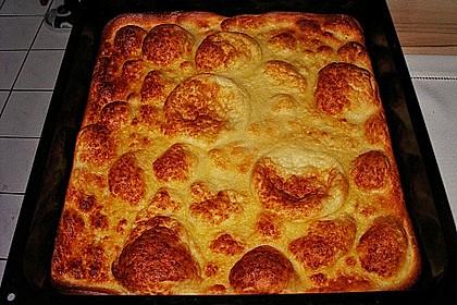 Ofenpfannkuchen aus Finnland 161