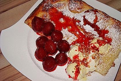 Ofenpfannkuchen aus Finnland 109