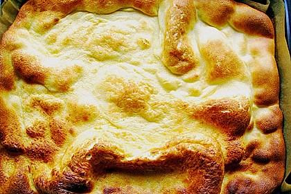Ofenpfannkuchen aus Finnland 169