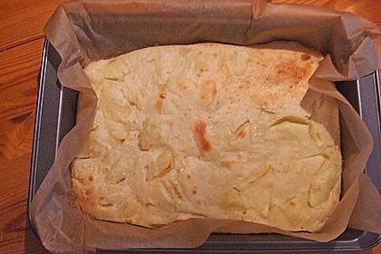 Ofenpfannkuchen aus Finnland 312