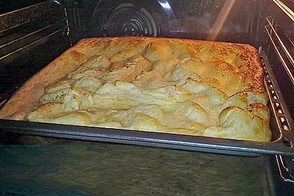 Ofenpfannkuchen aus Finnland 238