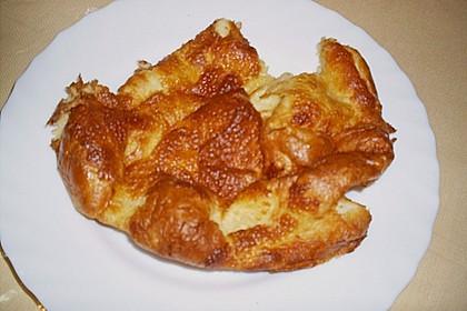 Ofenpfannkuchen aus Finnland 276