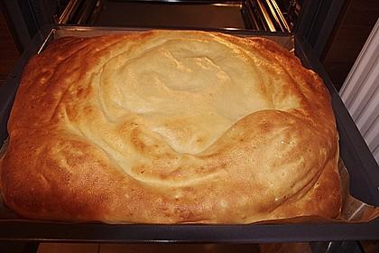 Ofenpfannkuchen aus Finnland 60
