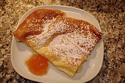 Ofenpfannkuchen aus Finnland 20