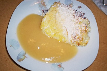 Ofenpfannkuchen aus Finnland 235