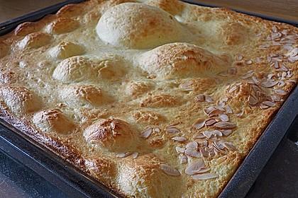 Ofenpfannkuchen aus Finnland 36