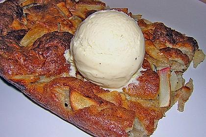 Ofenpfannkuchen aus Finnland 40