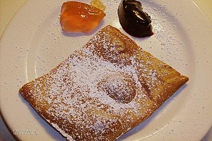 Ofenpfannkuchen aus Finnland 34