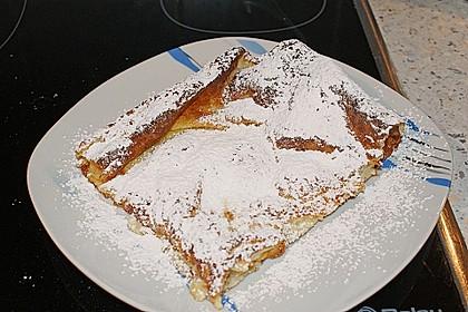 Ofenpfannkuchen aus Finnland 223
