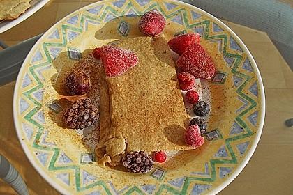 Ofenpfannkuchen aus Finnland 45