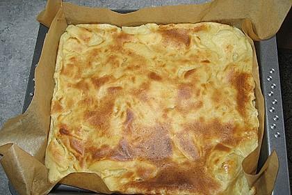 Ofenpfannkuchen aus Finnland 86