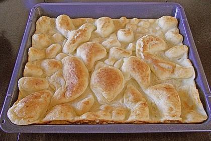 Ofenpfannkuchen aus Finnland 33