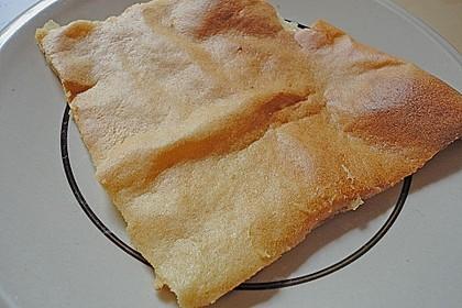 Ofenpfannkuchen aus Finnland 253