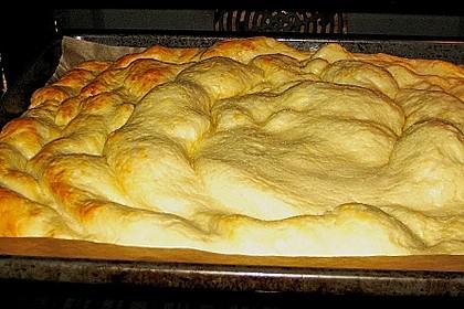 Ofenpfannkuchen aus Finnland 189