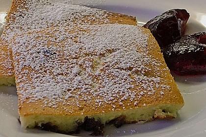 Ofenpfannkuchen aus Finnland 11