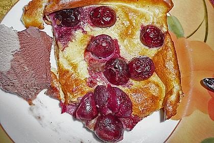 Ofenpfannkuchen aus Finnland 76
