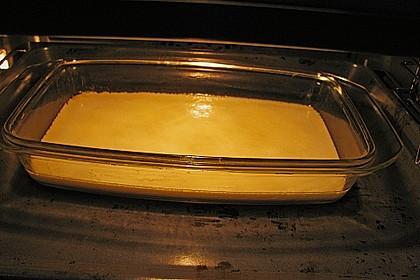 Ofenpfannkuchen aus Finnland 321
