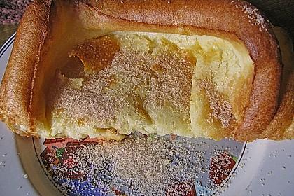 Ofenpfannkuchen aus Finnland 74