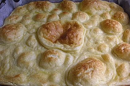 Ofenpfannkuchen aus Finnland 116