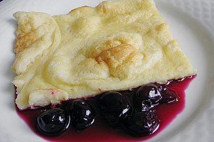 Ofenpfannkuchen aus Finnland 30