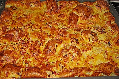 Ofenpfannkuchen aus Finnland 125